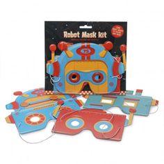 http://static.smallable.com/474183-thickbox/robot-masks-kit.jpg