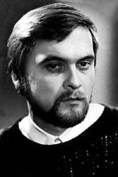 15 червня - 1941. Народився Іван Миколайчук, український актор.