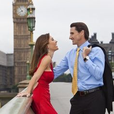 sugardaddymeetcom is the leading sugar daddy dating site million of members joined mutually beneficial relationships on their terms. Daddy Valentine, Sugar Baby Dating, Millionaire Dating, Bridesmaid Dresses, Wedding Dresses, Baby Love, Like4like, Female