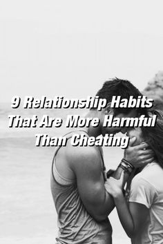 Relationcast 7 Signs You're In The Best Relationship Of Your Life It's Over Now, Get Over It, Toxic Relationships, Relationship Advice, Marriage Life, Perfect Relationship, Strong Relationship, Abusive Relationship, Marriage Advice