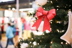 6 Holiday Tips to Keep You Off Your Customer's Naughty List