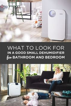 The Best Dehumidifier For Bathrooms  Bathroom Ideas  Pinterest Brilliant Best Dehumidifier For Bathroom Inspiration