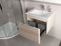 Ancona | Naturel | Fürdőszoba bútor | Sink, Bathroom, Home Decor, Sink Tops, Washroom, Vessel Sink, Decoration Home, Room Decor, Vanity Basin