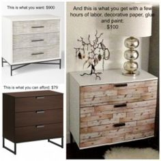 ikea nordli hack - Google Search