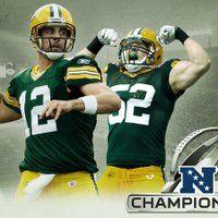 Green Bay Packers NFC Champions Wallpaper photo GBPackersNFCChampionWallpaper.jpg