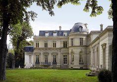 Musée Marmottan-Monet.  Parigi in autunno: la magia della ville lumière – La sottile linea d'ombra