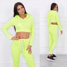 4224234bee A(z) melegítők nevű tábla 13 legjobb képe | Sporty outfits, Workout ...