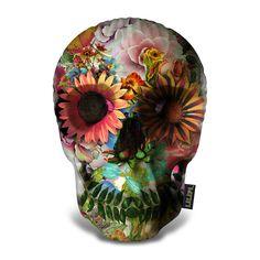 https://fab.com/product/skull-2-531305/?ref=reco%7Chome%7Crfy-rfy%7C3%7C2%7C1841