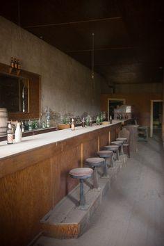 Hotel Bar, Bodie | Flickr - Photo Sharing!