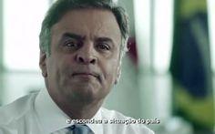 Oposição representará contra Dilma por extorsão