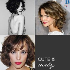 Wedding hairstyles for short hair: we love these unique bridal looks! - Wedding Party