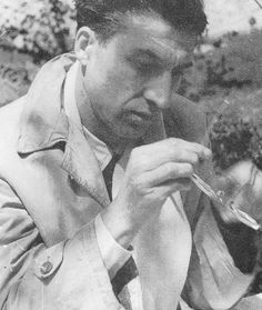 Cesare Pavese - El fugitivo : Ignoria