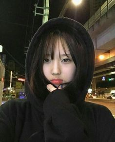 Aesthetic People, Aesthetic Girl, Ulzzang Korean Girl, Most Beautiful Faces, Ulzzang Fashion, Asia Girl, Hey Girl, Girl Day, Kawaii Girl