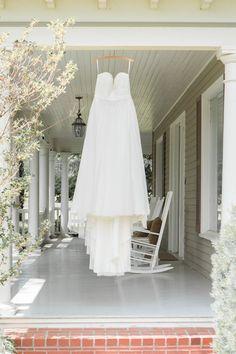 Maplehurst Farms wedding, Skagit Valley wedding, Skagit wedding photographer, Wedding Dress, Seattle wedding photographers, Mistry & Scott, Mistry and Scott Photography