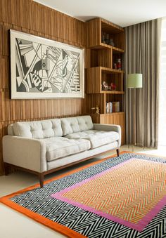 Want to see the best selection of Rugs that we've chosen for you? Download our free e-book!