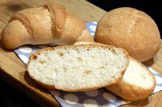 Sin Gluten, Chef Blog, Gluten Free Recipes, Free Food, Food To Make, Bread, Meals, Glutenfree, Diets