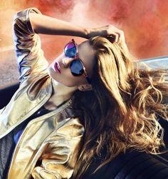 1c438c328769 Monther sunglasses baby | Lunettes Carrera Champion | Carrera ...