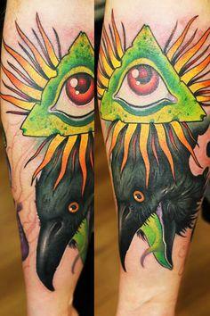 tatouage-victor-chill-(6)