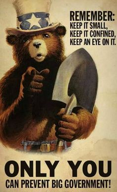 Smokey the Bear .only YOU can prevent forest fires - Have you noticed that now he is called just Smokey Bear insted of Smokey THE Bear as he was called in my childhood. Does anyone remember why he was called Smokey the Bear? E Learning, Tennessee Williams, Photo Vintage, Vintage Ads, Vintage Signs, Vintage Advertisements, Vintage Posters, Urso Bear, Ed Vedder