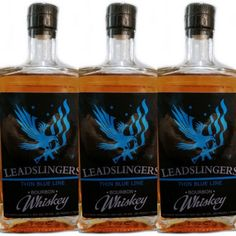 Scotch Whiskey, Bourbon Whiskey, Chocolate Flavors, Mint Chocolate, Single Malt Irish Whiskey, Wine And Spirits Store, Small Batch Bourbon, Blended Whisky, Japanese Whisky
