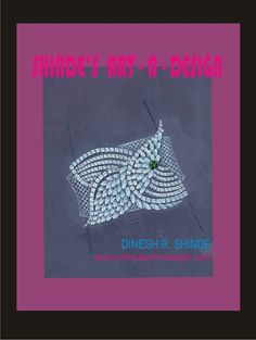 Shinde's art n design