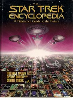 The Star Trek Encyclopedia : A Reference Guide to the Future by Michael Okuda http://www.amazon.com/dp/0671886843/ref=cm_sw_r_pi_dp_uHDhwb03Z3VJ5