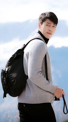 Korean Drama Series, Korean Drama Best, Korean Drama Quotes, Korean Beauty, Hyun Bin, Handsome Actors, Cute Actors, Korean Celebrities, Korean Actors