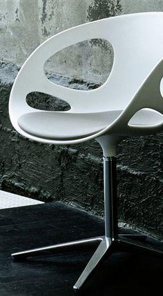 Rin chair- Fritz Hansen