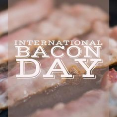 We wouldn't be a true men's store if we didn't celebrate International Bacon Day. 10% off your cart with coupon code 'Bacon'. Today only not valid with any other coupons.   #manperfected #manperfectedaustralia #menstyle #mensstyle #mensgrooming #dapper #mens #grooming #mensfashion #luxurylifestyle #malegrooming #luxury #luxurylife #gentlemen #gentleman #subscriptionbox #subscription #subscribe #recurringdelivery #sale #sales #promotion #discount #internationalbaconday #bacon…