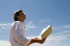 Otras 22 palabras que no imaginas que están en el diccionario | Enredados | EL MUNDO