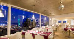 restaurante Na Burguesa - Génova/Palma de Mallorca (España)