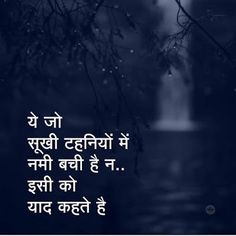 Hindi Motivational Quotes, Inspirational Quotes in Hindi - Brain Hack Quotes Happy Birthday Quotes For Daughter, Birthday Quotes For Best Friend, Best Friend Quotes, Sister Birthday, Funny Birthday, Reality Quotes, Life Quotes, Funny Quotes, Relationship Quotes
