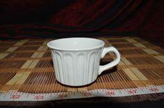 "Arita Santa Clara ALEGRE Pattern Tea or Coffee Cup 3 3/8""x2"" #AritaSantaClara"