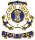 Police/Defense Jobs Vacancy-2014 Recruitment in Indian Coast Guard (ICG) –for Assistant Commandant Posts