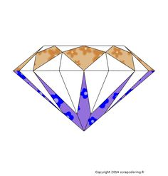 http://scrapcoloring.fr/images-tmp/diamant.1490726686449.png