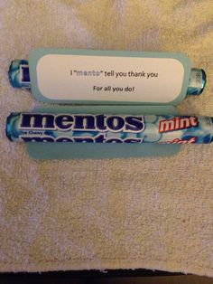 Inexpensive their personal gifts to show your kids professors the volume of someone treatment. Inexpensive their personal gifts to show your kids professors the volume of someone treatment. Employee Appreciation Gifts, Employee Gifts, Teacher Appreciation Week, Volunteer Appreciation, Employee Thank You, Staff Gifts, Volunteer Gifts, Team Gifts, Teacher Gifts