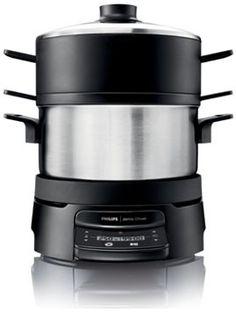 home-cooker-black  Make cooking easier?!