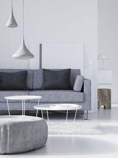 Rzemiosło_Architektoniczne_minimal_grey_interior_1