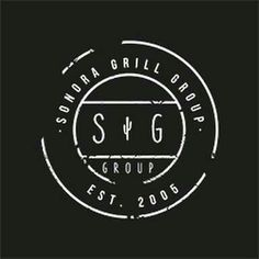 https://www.google.com.mx/search?client=ms-android-americamovil-mx&biw=360&bih=271&tbm=isch&sa=1&ei=duQwWdbjI4LIjwSTp7mADA&q=sonora+grill+&oq=sonora+grill+&gs_l=mobile-gws-img.3..35i39k1l2j0l3.90415.91985.0.92294.9.9.0.0.0.0.250.1517.0j5j3.8.0....0...1.1.64.mobile-gws-img..5.4.867...0i24k1j0i30k1j0i8i30k1.vt1vZqZk400#tbm=isch&q=sonora+grill+logo&imgrc=XaZL_8s6Gr7G3M: