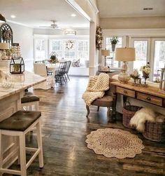 Rugs In Living Room, Living Room Furniture, Living Room Designs, Living Room Decor, Rustic Furniture, Modern Furniture, Antique Furniture, Outdoor Furniture, Furniture Layout