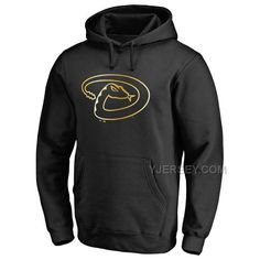 http://www.yjersey.com/arizona-diamondbacks-gold-collection-pullover-hoodie-black.html Only$45.00 ARIZONA DIAMONDBACKS GOLD COLLECTION PULLOVER HOODIE BLACK Free Shipping!