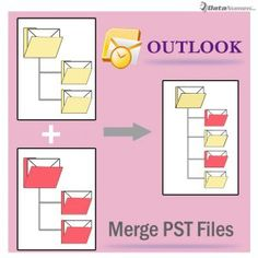 How to Merge PST Files via Outlook VBA https://www.datanumen.com/blogs/merge-pst-files-via-outlook-vba/