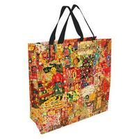 Buy Flotsam and Jetsam Shopper Bag £8.99 from Shopper Bags range at #YouShopping.co.uk Marketplace. Fast & Secure Delivery from AllPosters.co.uk online store.