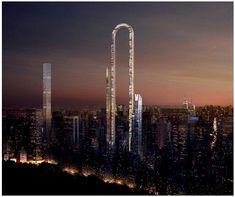 Grattacielo ad arco progettato a New York. Sarà il più lungo del mondo QUI>>>http://tormenti.altervista.org/grattacielo-arcuato-sorgera-a-new-york-e-sara-il-piu-lungo-del-mondo/