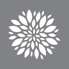 6 x 6 Tropical Leaf Stencil Laser-cut designs appropriate for indoor and outdoor projects. Alignment guides are provided on lettered and repeating pattern stencils to assist with accuracy during alignment. Stencil Fabric, Leaf Stencil, Letter Stencils, Stencil Patterns, Stencil Painting, Stencil Designs, Fabric Painting, Paint Designs, Flower Stencils