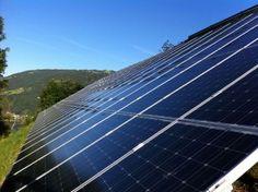 - Salzburger Photovoltaik Solar Profi in Bruck - Zell am See Pinzgau