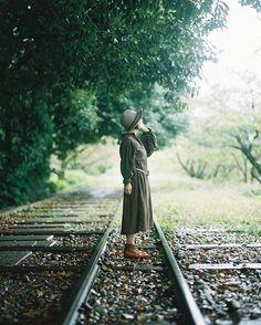 2017.3.17 ㅤㅤㅤㅤㅤㅤㅤㅤㅤㅤㅤㅤㅤ Rain has not come yet. In Kyoto Japan. ㅤㅤㅤㅤㅤㅤㅤㅤㅤㅤㅤㅤㅤ  雨の降り出す、ほんの少し前のお話。 ㅤㅤㅤㅤㅤㅤㅤㅤㅤㅤㅤㅤㅤ ㅤㅤㅤㅤㅤㅤㅤㅤㅤㅤㅤㅤㅤ ㅤㅤㅤㅤㅤㅤㅤㅤㅤㅤㅤㅤㅤ #lovefilm#東京カメラ部#写真撮ってる人と繋がりたい#君とフィルム#京都#kyoto#インクライン#カメラ女子#カメラ好きな人と繋がりたい#カメラマン#被写体#女子#l4l#ポートレート女子#笑顔#smile#ポートレート部#フィルムに恋してる#japanese#photographer#バケペン#pentax67#ペンタックス67#kodak#portra400#model#ポートレート#portrait#福岡カメラマン .