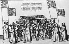 Funeral_procession_of_Sir_Philip_Sidney_1587_Theodor_de_Bry_pallbearers.jpg 1,417×908 pixels