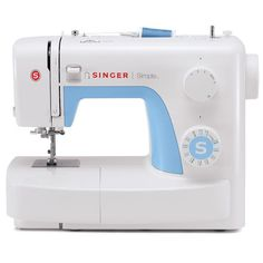 Singer SIMPLE 3221 Sewing Machine $399 FREE FREE FREE delivery Australia Only  The SIMPLE 3221 sewing machine offers ease of functions at an affordable price. this is a wonderful machine for consumers looking to find a great machine to start sewing. The SIMPLE 3221 comes complete with Auto buttonhole and Auto Needle Threader A wonderful package www.facebook.com/DarvanaleeDesignsFabrics