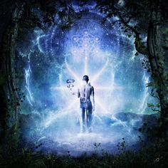 What is Karma? What are the Laws of Karma? Karma is the Sanskrit word for action. It is equivalent to Newton's law of 'every action must have a reaction'. When we think, speak or act we initiate You Take, Need You, Cameron Gray, Law Of Karma, Thing 1, Visionary Art, Questions To Ask, You Gave Up, Spiritual Growth